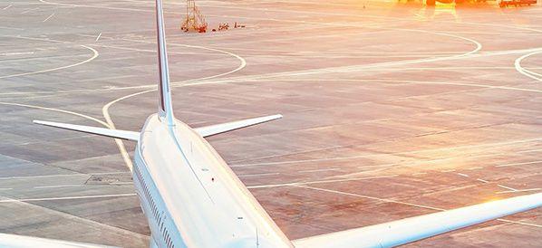 ADB SAFEGATE helps reduce congestion at Bole International Airport