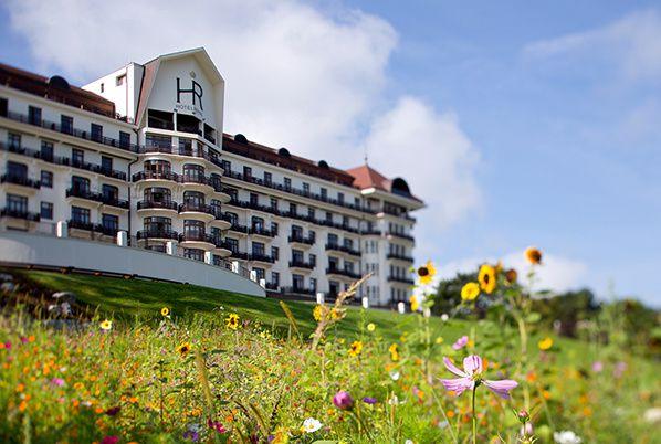 hotel royal evian palace haute savoie