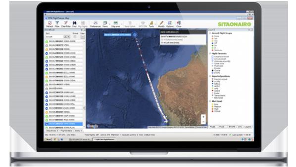 FlightTracker product image