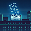 urban film festival culture ville urbain