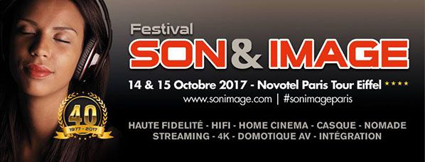 festival sons image sony