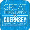 office tourisme visit guernesey
