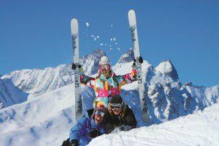 ski valloire galibier reservation sejour montagne alpes