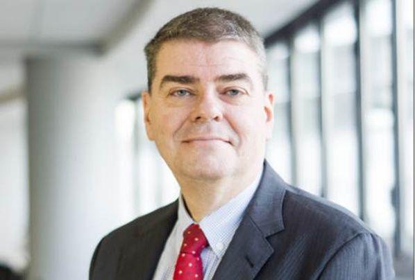 Laurent Aléonard Directeur Académique EMLV