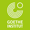 goethe institute paris