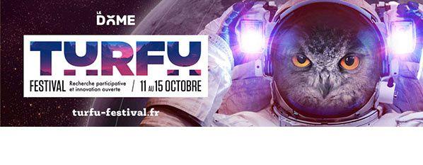 turfu festival innovation