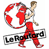 guide routard voyage week end tourisme