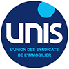 unis union syndicat immobilier