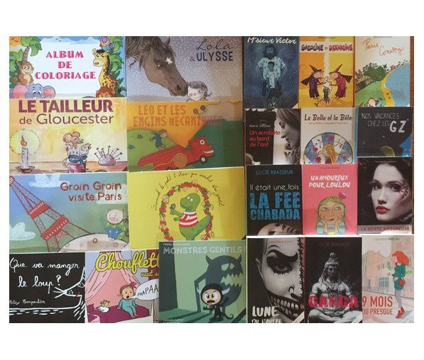 editions yakabooks lecture culture jeunesse