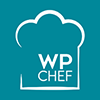 wpchef formation e-learning wordpress blogging
