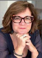 Joëlle Kerivin Directrice Générale SAEM La Folle Journée © Marc Roger