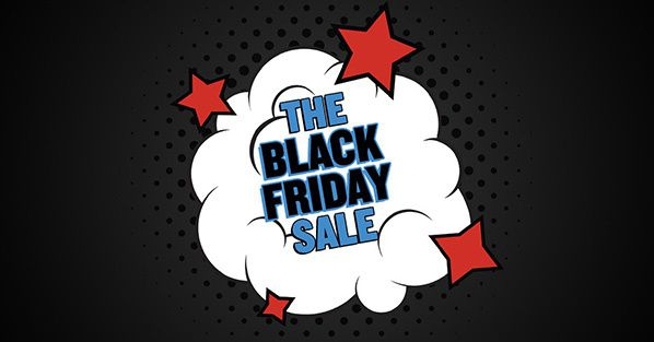 black friday ryanair promotion voyage reservation