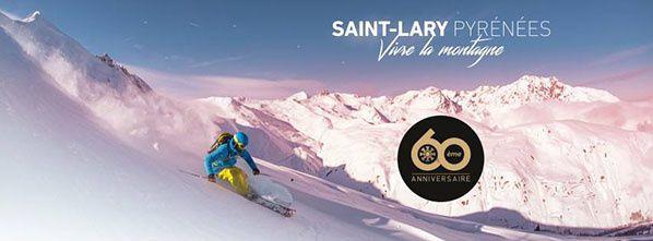 saint lary soulan hautes pyrenees