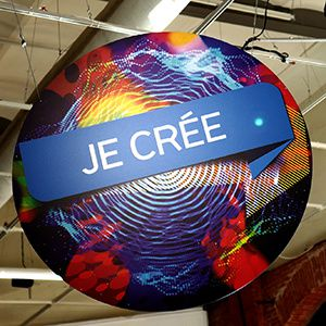 creer innovez edf toulouse bazacle