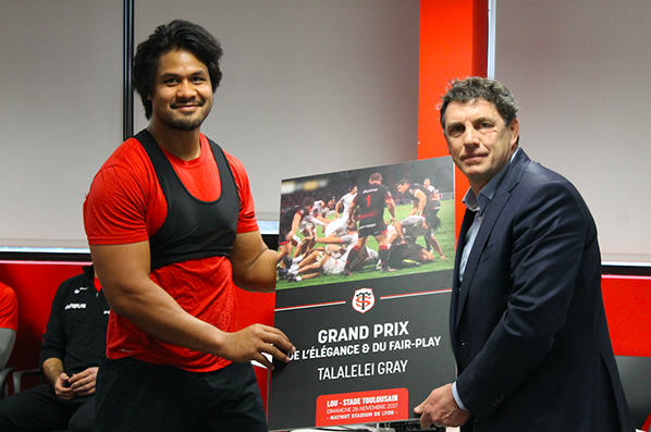 talay gray didier lacroix stade toulousain rugby