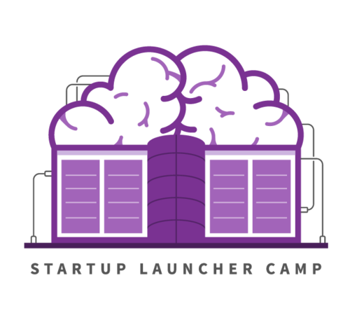 Startup Launcher Camp de l'IoT Valley