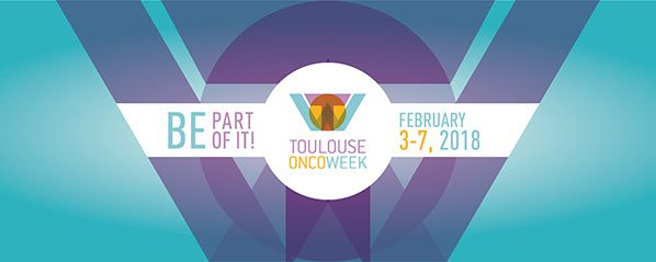 toulouse onco week