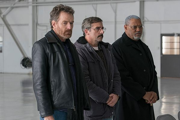 last flag flying © WILSON WEBB