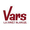 vars foret blanche