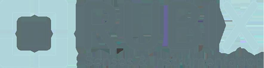 RUBIX Senses & Instrumentation dévoile RUBIX WEAR