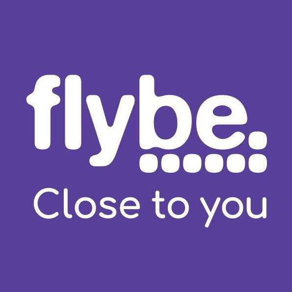 flybe close to you