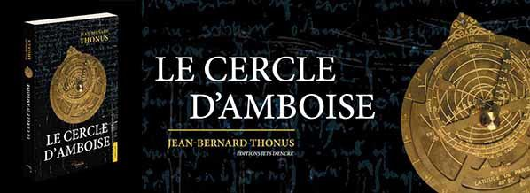 cercle amboise thonus thriller editions jets encre
