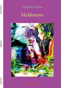 maldonnes-virginie-vanos
