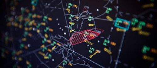 FAA and NAV CANADA Flight Tests Further Validate Aireon's Space-Based ADS-B System