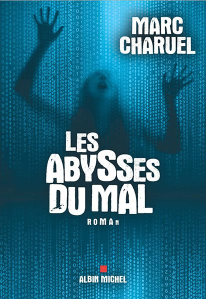 thriller abysses mal charuel