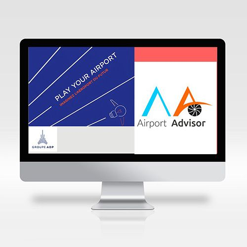 adp play your airport