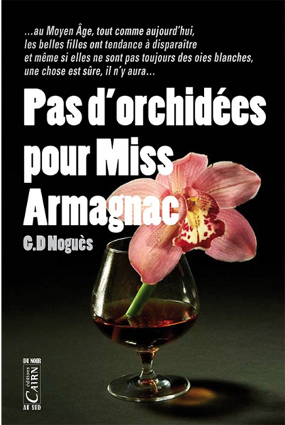 orchidees-miss-armagnac-polar-gers