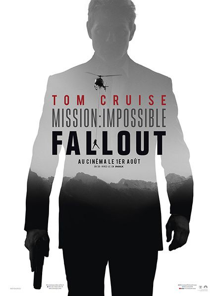 mission impossible fallout film cinema tom cruise