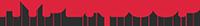 HyperloopTT_Logo_Red