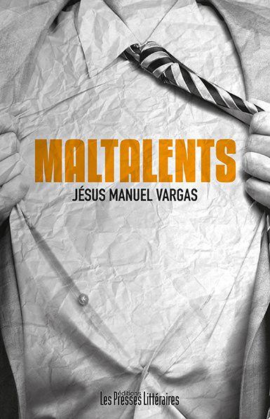 couverture maltalents vargas jesus manuel