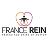 france rein reseau solidaire action