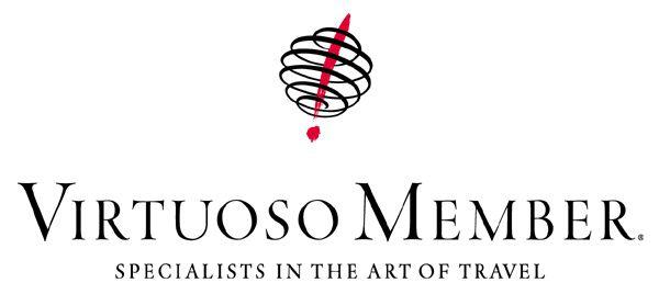 virtuoso member specialist art travel