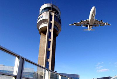 frequentis-atc-tower