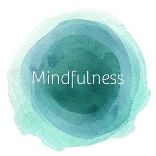 mindfulness pleine conscience 501room