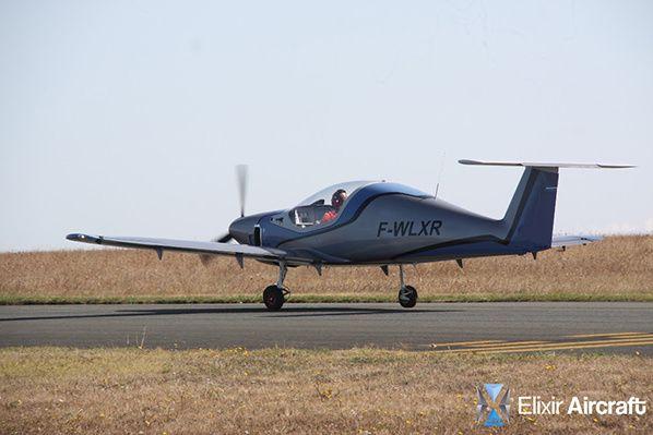 fwlxr elixir aircraft