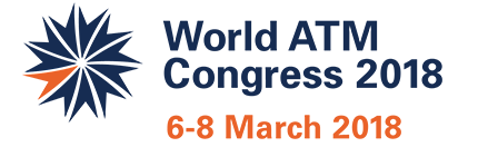 world atm congress madrid