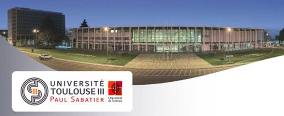 universite toulouse paul sabatier