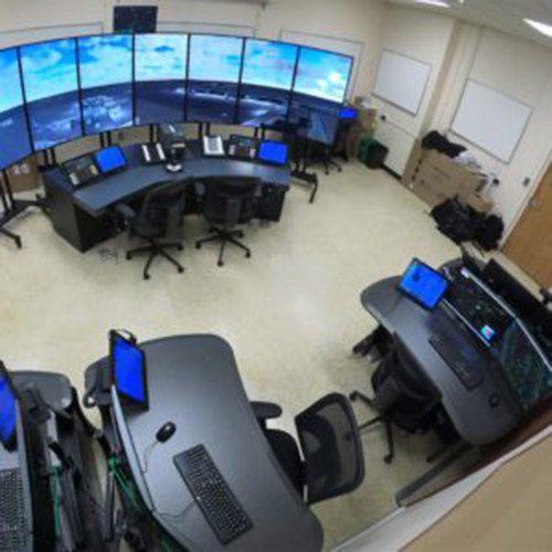 ufa tower simulator