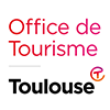 office toulouse tourisme visite