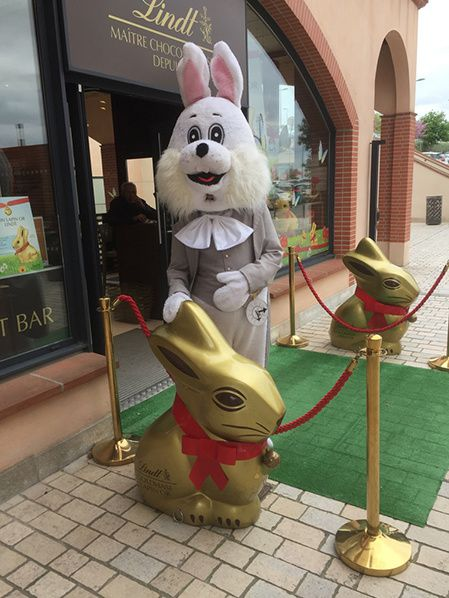 animation paques nailloux outlet