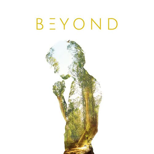 naaman album beyond