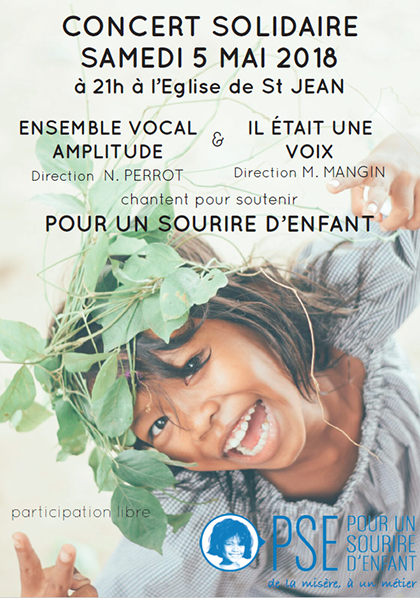 concert solidaire enfant cambodge