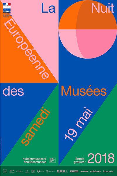 nuit europe musee