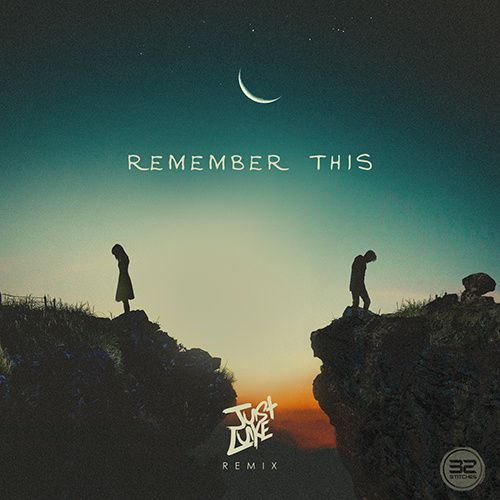 Remember-this-remix