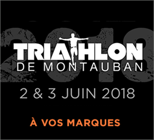 triathlon mantauban