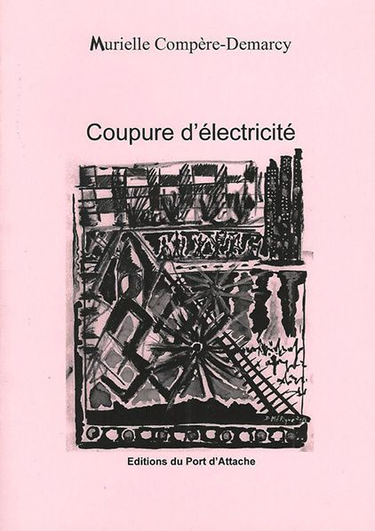couverture coupure electricite murielle compere demarcy